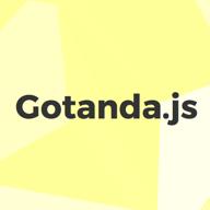 gotanda.js.org